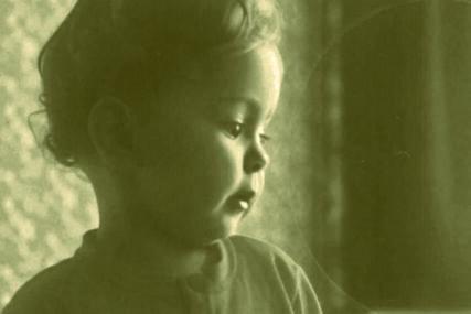babygirl, kollektion 1, tschüss für alles