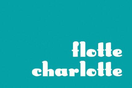 Flotte Charlotte